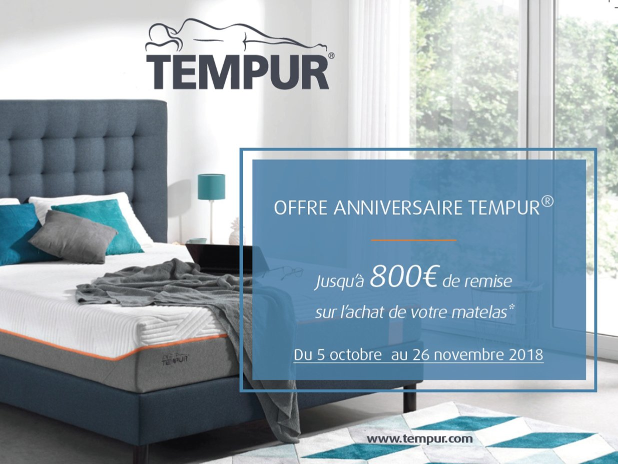 sant sommeil votre magasin en literie et convertible lorient. Black Bedroom Furniture Sets. Home Design Ideas